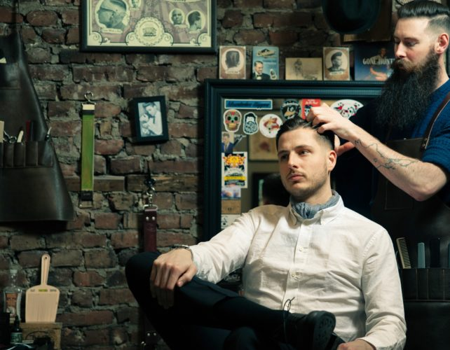 barber-success-story-hayden-eye