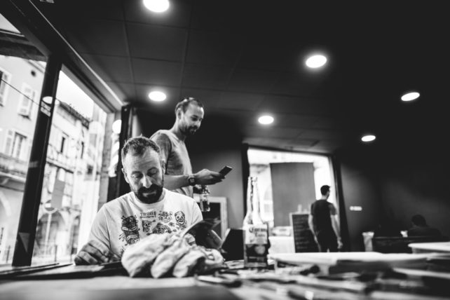 barber-success-story-florent-petrini