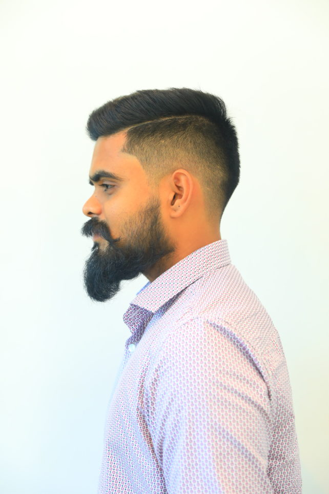 london-school-of-barbering-on-tour-in-india