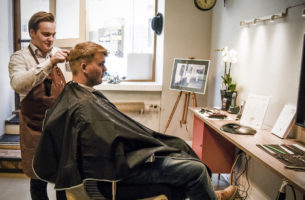 barber-success-story-axel-nylund