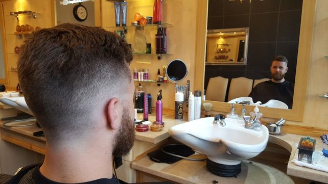 barber-success-story-chris-donnelly