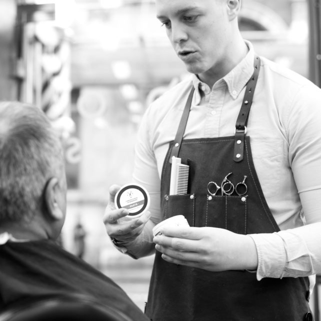 guide-on-understanding-the-best-hair-products-for-men