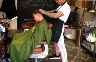 barber-success-story-jake-hillery