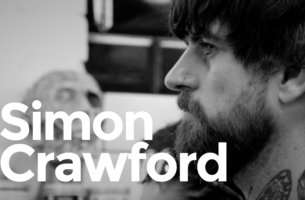 barber-industry-interview-guest-judge-simon-crawford