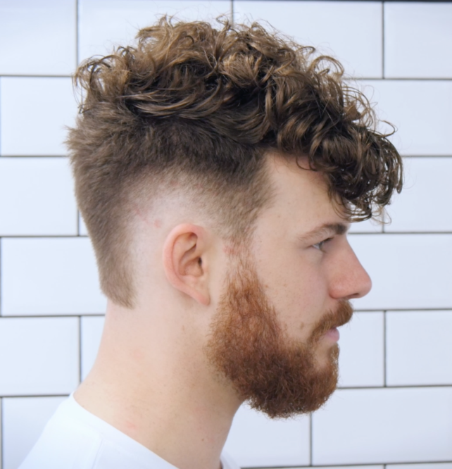 top-hair-ideas-to-impress-your-date-this-valentine's-day