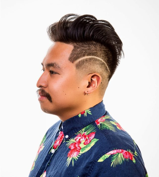 barber-hairstyle-ideas