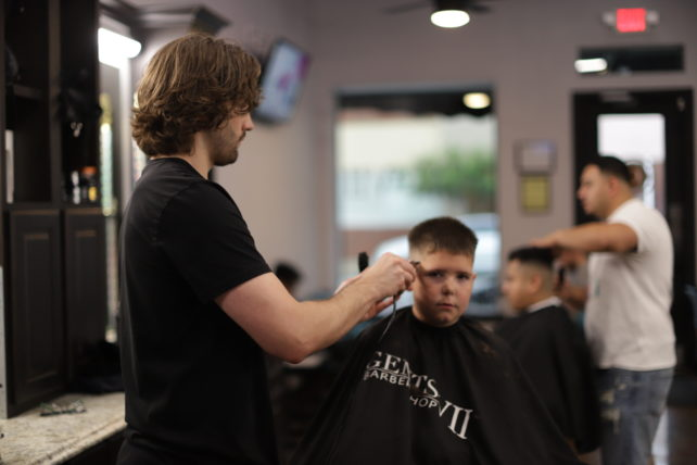 london-school-of-barbering